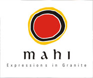 mahi-granites-pvt-ltd-logo