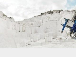 mermeren-kombinat-quarry