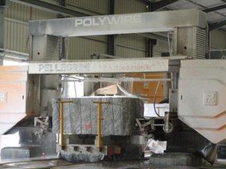 polimagra-granitos-machine
