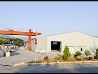 poolstones-factory