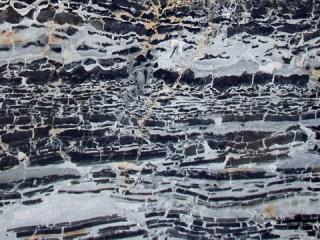 red-graniti-breccia-namibia