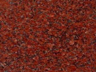 El Zomordah for Marble and Granite red-hurghada1