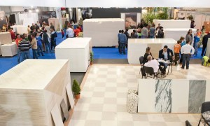 STONE Exhibition of Portuguese Natural Stone