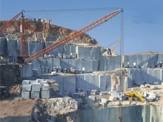 shree-rishabh-marmo-ltd-quarry
