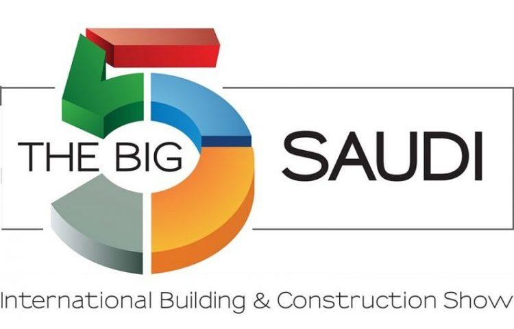 THE BIG 5 SAUDI 2017