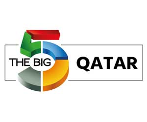 The Big 5 Qatar