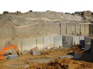 tiger-stone-quarry
