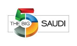 Big 5 Saudi 2019