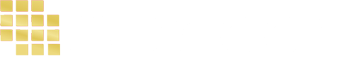 abdeen-stone-logo