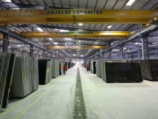 anjalee-factory
