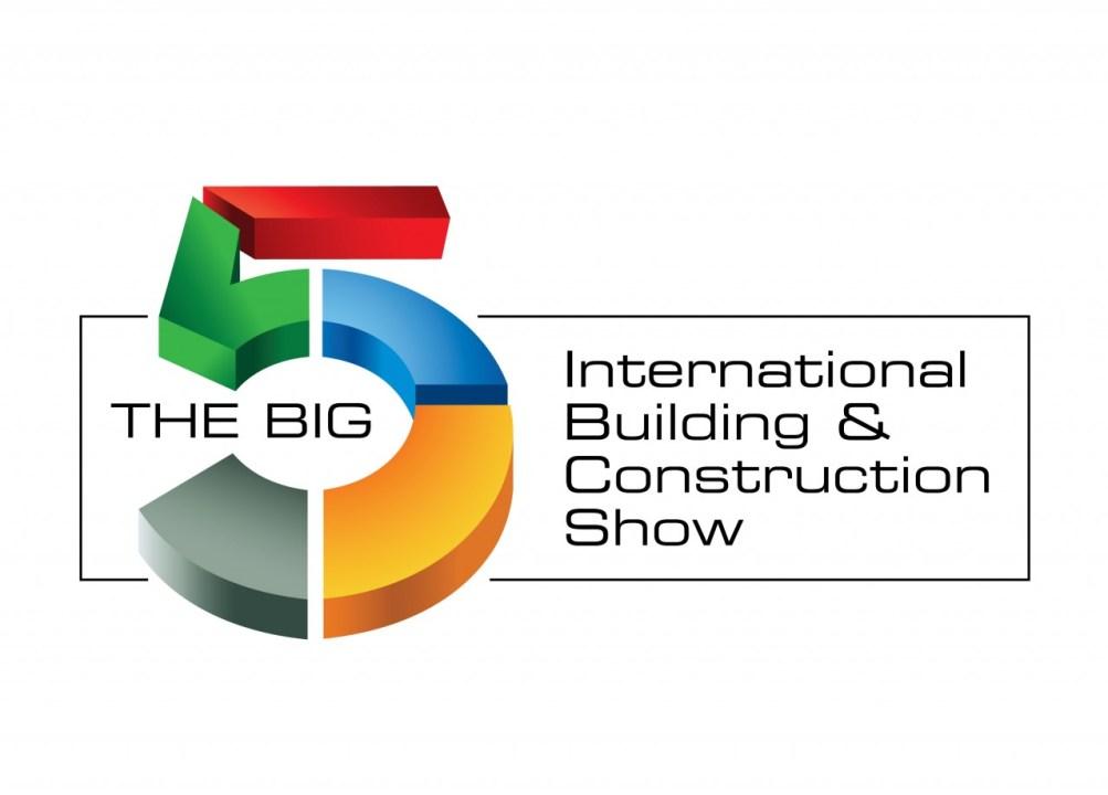 The Big 5 Dubai 26 29 November 2017 Iii The Future Of