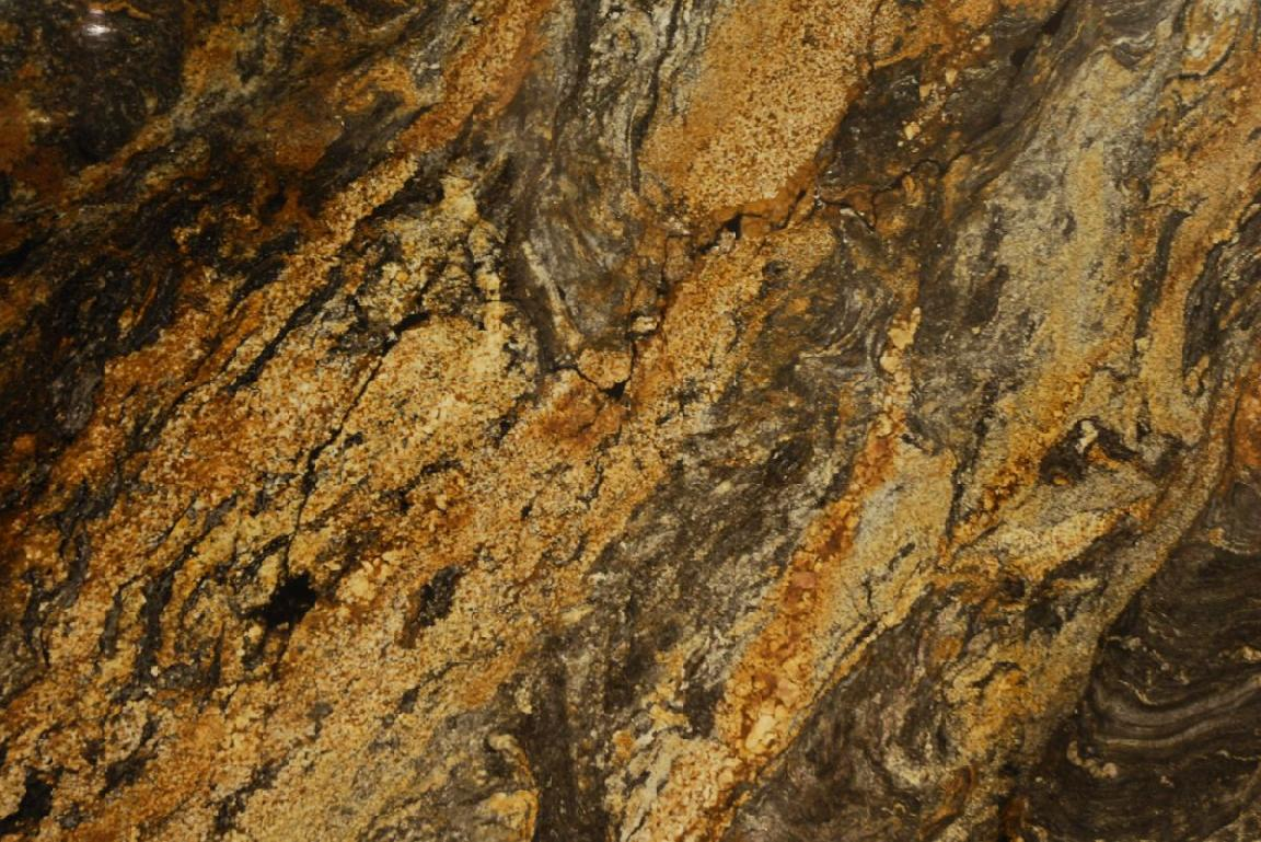 brazilian-granites