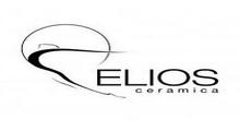 Elios Ceramica | Marble Guide