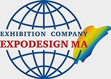 Expodesign MA, exhibition company