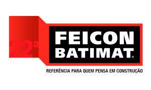 feicon batimat 2017