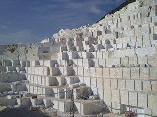 fhl-kiriakidis-quarries-volakas