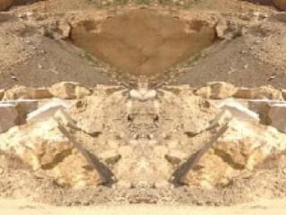granital-siena-cava-quarry
