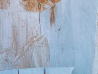 galleni-marmi-cava01
