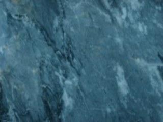 galleni-marmi-nuvolato-marble