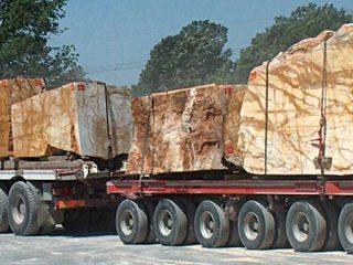 granital-siena-block