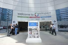 index-workspace