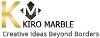 kiro-marble-logo