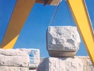m and q-granit-italia-factory