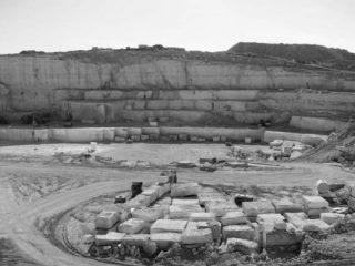 sinai-marble-galala-quarry