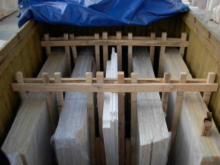skarlis slabs worldwide  exports