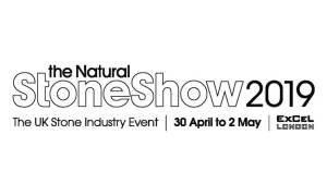 NATURAL STONE SHOW 2019