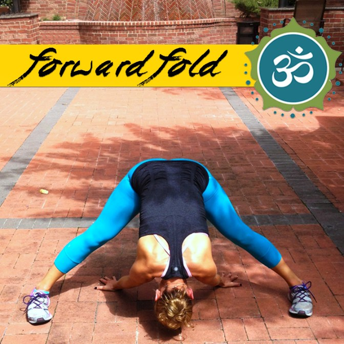 yoga for runners 3