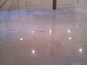 Marble Cleaning and Restoration | Marble Perfect