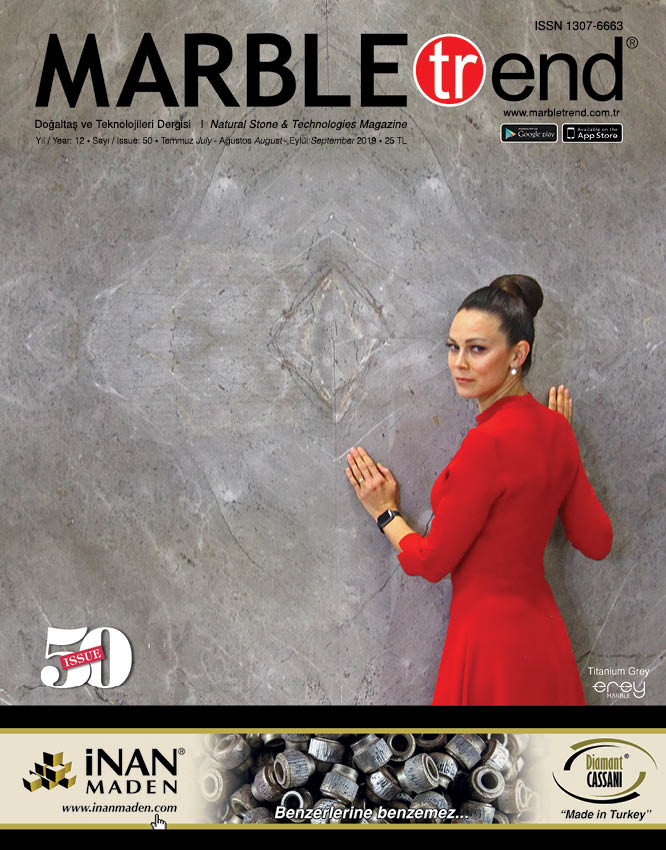 Marble 50