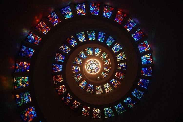 architecture-art-colorful-161154