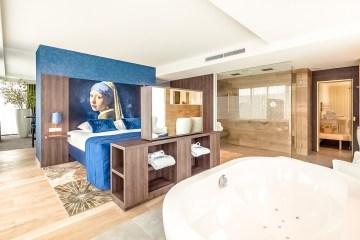 Winactie Wellness Suite via Hotels.nl (afgelopen)