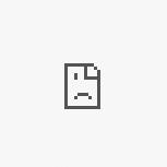 Verboden blog