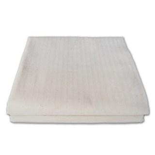 herringbone draw sheets