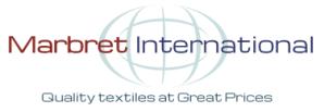 marbret logo new