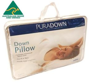 duckdown-feather-pillow