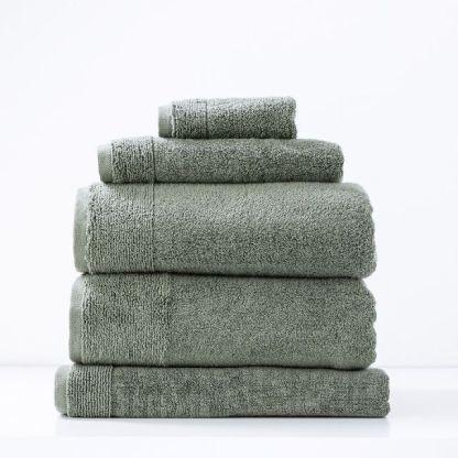 aireys-towel-agave