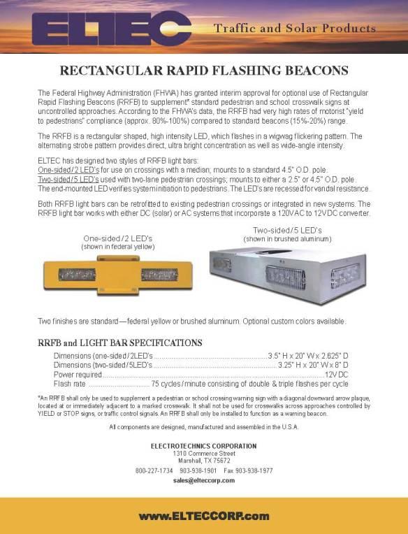 RRFB Ad sheet_ 5-11 web_Page_2