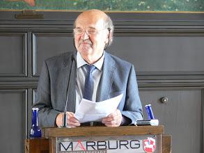 Lutz Götzfried