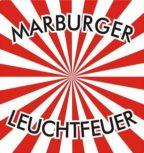 Marburger Leuchtfeuer für soziale Bürgerrechte