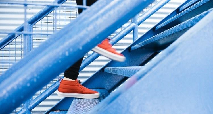 marc-miro-transformacion--liderazgo-desarrollo-personal-coaching-metas-exito-blog-7