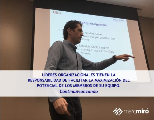 marc-miro-coach-speaker-liderazgo-mejora-marcmiro-11