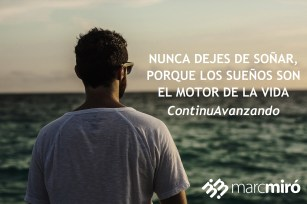 marc-miro-coach-speaker-liderazgo-mejora-marcmiro-4