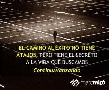 marc-miro-coach-speaker-liderazgo-mejora-marcmiro-5