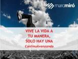 marc-miro-coach-speaker-liderazgo-mejora-marcmiro-continuavanzando-24