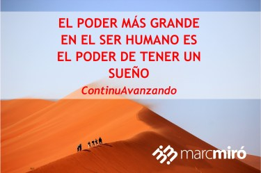 marc-miro-coach-speaker-liderazgo-mejora-marcmiro-continuavanzando-28