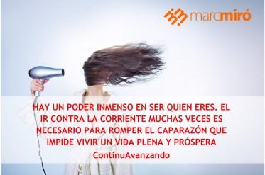 marc-miro-coach-speaker-liderazgo-mejora-marcmiro-continuavanzando-39